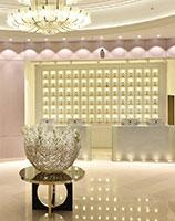 grand-hotel-reduserte-energibruk