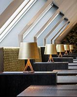 holbergsgate 21 nytt inngangsparti-og-kantine