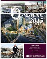 oslostudiet-2015