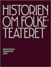 Arsrapport_2008