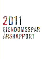 Eiendomsspar_Arsrapport_2011
