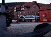 Historikk Eiendomsspar 2002