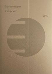 Eiendomsspar årsrapport 2017