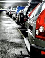 Eiendomsspar kjøper parkeringshus ved Oslo Sentralstasjon og Asker togstasjon