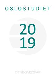OsloStudiet 2019 Eiendomsspar