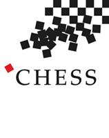 Chess musikal Folketeateret