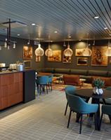 Scandic Vestfjord Hotel Svolvær gjenåpnet mars 2019