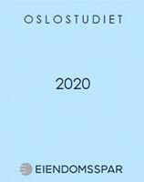 OsloStudiet 2020
