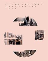 Årsrapport 2019 Eiendomsspar