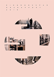Eiendomsspar årsrapport 2019