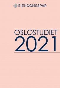 OsloStudiet 2021 Eiendomsspar