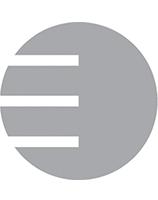 Kåring beste merkevarenavn 2021 Eiendomsspar