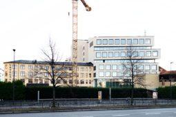 Urtegata 9 Oslo